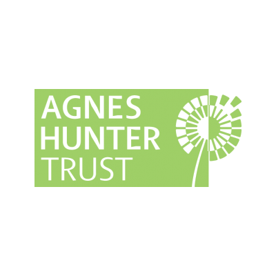 Miss Agnes H Hunter Trust