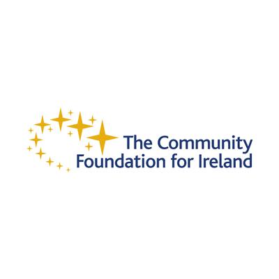 Community Foundation for Ireland