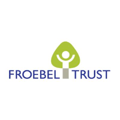 Froebel Trust