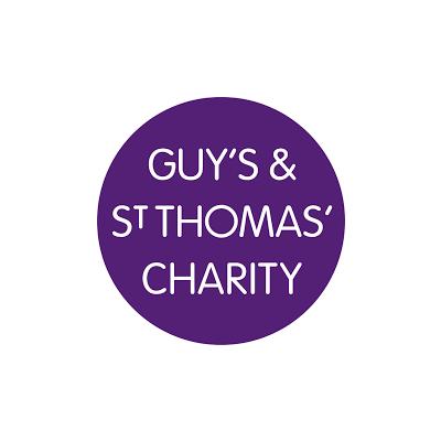 Guy's & St Thomas' Charity