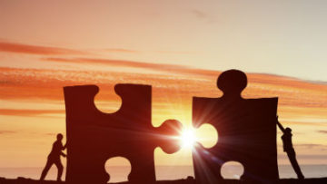 Ten reasons grant-makers are choosing Salesforce
