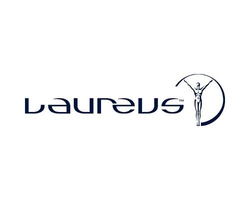 Laureus Sport for Good Foundation